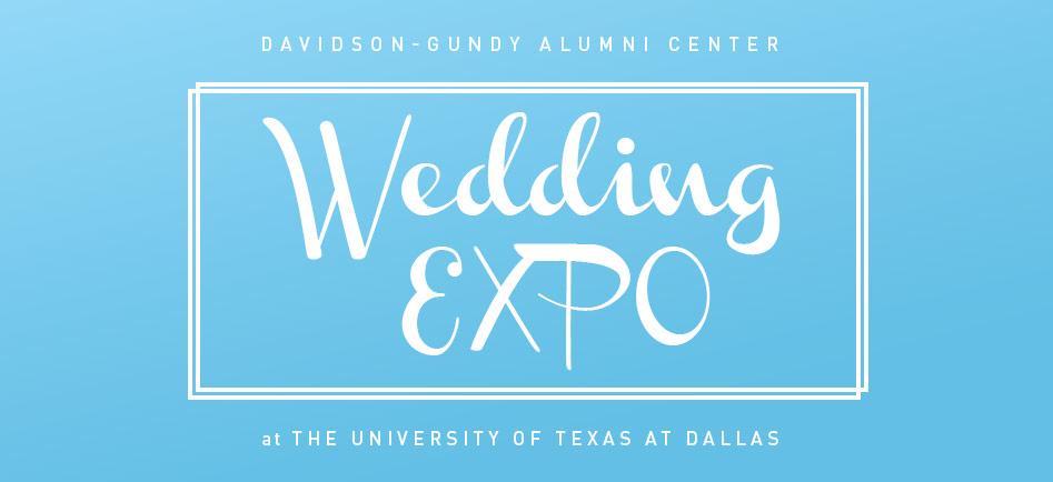 UT Dallas Davidson-Gundy Alumni Center