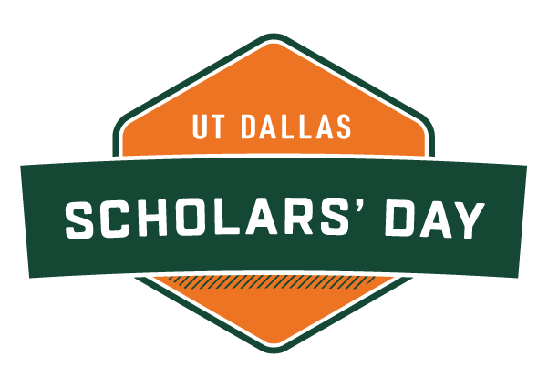 Schoars' Day Event Badge